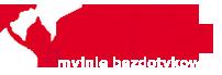 APEZ myjnie bezdotykowe - serwis, budowa i sprzedaż
