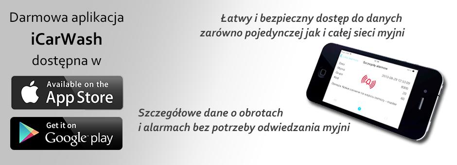 slide-iCarWash